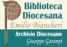 logo-biblio-e-archivio-copy